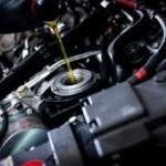 astuce huile moteur