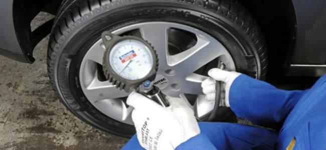 astuce-pression-pneu