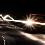Comment régler ses phares - feux voitures