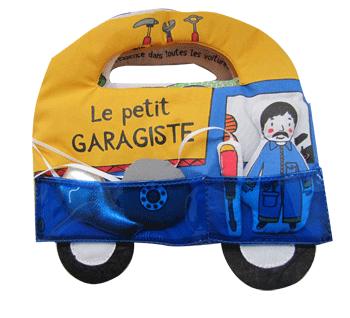 Le-petit-garagiste-Tourbillon-Les-lectures-de-Liyah